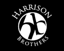 harrison-brothers-logo