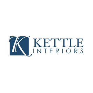 kettle-interiors-logo