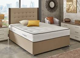 sealybed